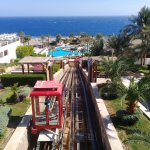 Photo of Hilton Sharm Waterfalls Resort