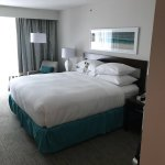 Foto DoubleTree Resort by Hilton Hollywood Beach