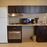 Mews Kitchen