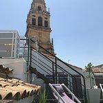 Photo of Hotel Los Patios