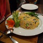 Photo of Le Siam Restaurant