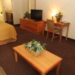 Photo de Quality Inn & Suites at Dollywood Lane
