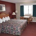Seabrook Inn Foto