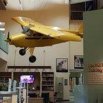 Foto de Morris Thompson Cultural & Visitors Center