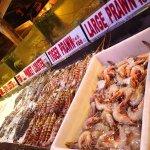 Photo de Patong Seafood
