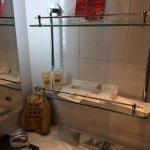Foto di New Era Hotel Kunming