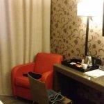 תמונה של Klima Hotel Milano Fiere