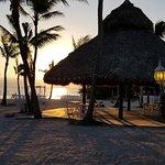 Coconut Cove Resort and Marina Foto