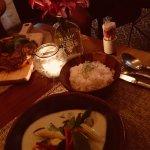 Billede af Rustic - Eatery & Bar