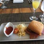 Breathless Cabo San Lucas Resort & Spa Photo