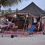 Valokuva: Fanar Hotel & Residences