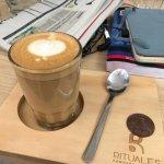 Foto de Rituales Compañía de Café