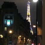 Photo de Eiffel Saint Charles