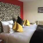 Photo of African Dreams Guesthouse
