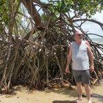 Photo of Barra Velha Beach