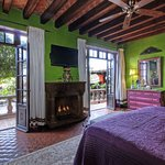 @CasaSchuckboutiquehotel #CasaSchuck #CasaSchuckboutiquehotel #SanMigueldeAllende #MexicoVacatio