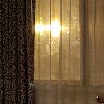 Baymont Inn & Suites Flint Foto