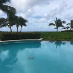 Four Seasons Resort Nevis, West Indies