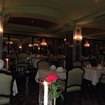 Foto de Riccardo Italian Restaurant