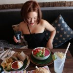 Photo of Betelnut Cafe