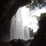 Photo of Cascadas de Misol-Ha