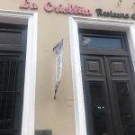 Photo of La Criollita