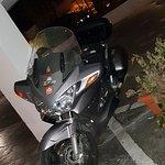 20171128_213813_large.jpg
