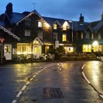 The Wordsworth Hotel and Spa Foto