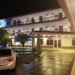 Photo of Hotel Valle del Rio