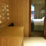Foto di Radisson Blu Edwardian Grafton Hotel