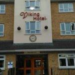 Photo of Viking Hotel