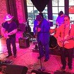 Foto de BB King's Blues Club