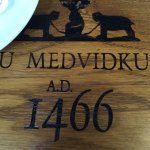 Photo de U Medvidku