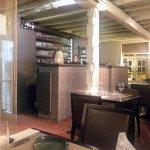 Foto de Zita Restaurant