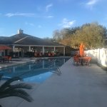 Foto de Richmond Inn & Suites-Baton Rouge College Drive