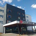 Paradise Inn and Suites Signature