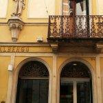 Photo of Hotel Due Mori