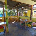 Foto de Comedor Alma de Colores