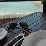 Foto di Mocambo Restaurantes