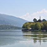Photo of Epirus Palace Hotel & Conference Center