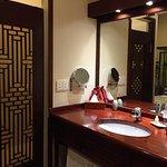 Billede af AMANJAYA Pancam Suites Hotel