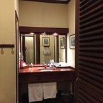 Photo of AMANJAYA Pancam Suites Hotel