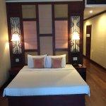 Foto de AMANJAYA Pancam Suites Hotel