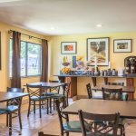 Photo de Best Western Amador Inn