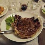 bistecca taglio nazionale