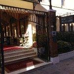 Foto de Hotel Belle Arti