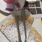 Photo of Cremeria dolce & Fondente