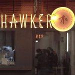 Hawker 45
