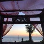 Billede af Hotel Tugu Bali