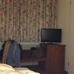 Photo of Hotel zum Lowen